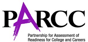 PARCC Achievement Report