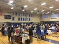 THS College Fair