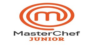 Master Chef JUNIOR casting call in New York, NY