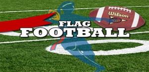 Teaneck Youth Flag Football