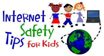 Photo of Internet Safety for children