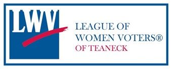 An Invitation from the League of Women Voters of Teaneck and Teaneck High School