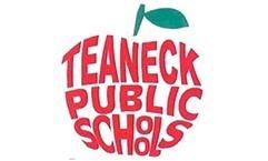 Teaneck's Exceptional Achievers on PARCC