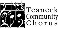 The Teaneck Community Chorus presents Teaneck Teen Idol 2018