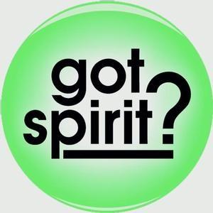 Got Spirit photo
