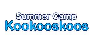 Camp Kookooskoos Open House, March 28th