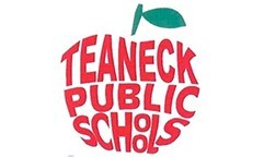 Public Notice for the Request for Superintendent Interviews for the Teaneck Public Schools