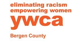 YWCA of Bergen County Women's Leadership Conference