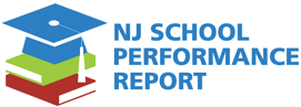 Teaneck Public Schools Performance Reports