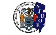 NJDOE Calls for Public Input to Inform New Jersey's Next Generation of Statewide Assessments