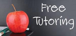 Free SAT Prep