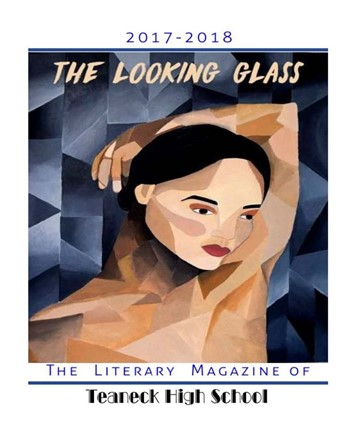 2018 Looking Glass