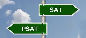 Lentz & Lentz SAT/PSAT Review