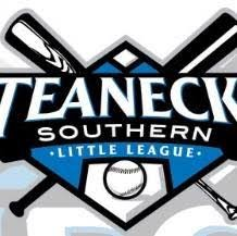 Teaneck Southern Little League