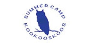 Summer Camp Registration for K-4 and 5-8