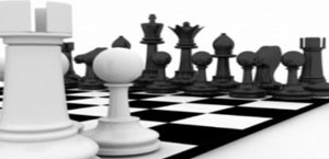 Teaneck Chess Tournament May 19, 2019