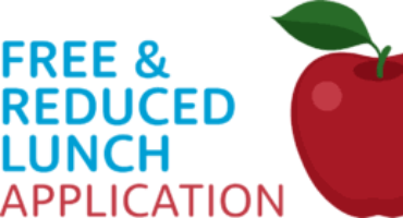 2021-2022 Free and Reduced Lunch Application