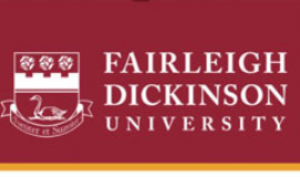 FDU Program - Earn College Credits This Summer