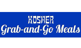 Teaneck Introduces Kosher Grab & Go Meals