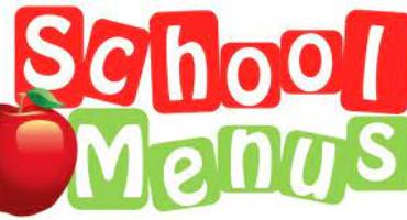September School Lunch Menu