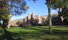 Teaneck High School Named A Top U.S. High School: U.S. News