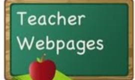 Quick Access to Teacher Eboards