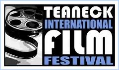 Teaneck International Film Festival