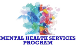 Mental Health Days & Services for Students & Families