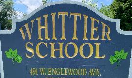 Whittier HELLO!!