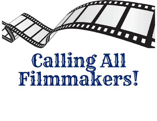 Filmmaking Contest for High School Students