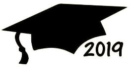 Moving Up/Graduation Ceremonies