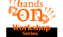 Parent Workshop for Adult Children with Special Needs,  October 29
