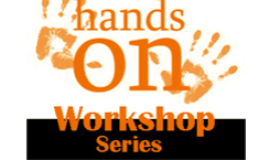 Hands On Workshop Series: Working Toward Employment For People With IDD - Feb. 27