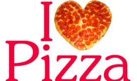 PTO Pizza Fundraiser