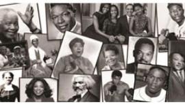 2020 Black History Month Community Calendar of Events