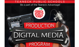 Virtual Digital Media Program for Students