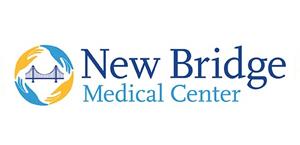 New Bridge Medical Center Offers Two Free Parent Programs