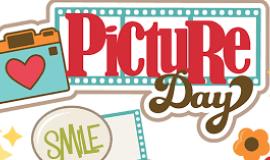 Picture Retake Day - Nov. 9