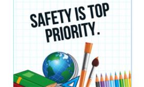TPS 2021-2022 Safe Return Plan & Guidance for Remote Learning