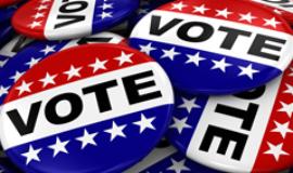 Teaneck Board of Education Election November 5, 2019