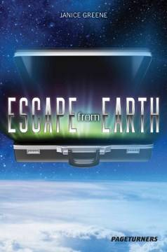 Escape from Earth