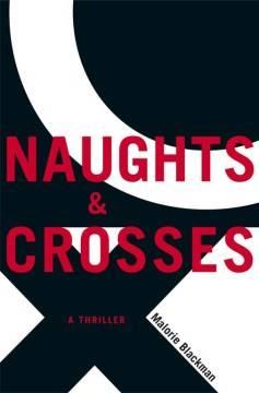 naughts &crosses