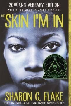 skin i'm in