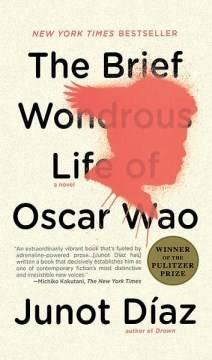 brief life of wao