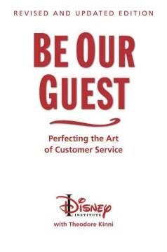 be guest