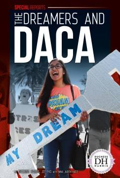 dreamers and daca