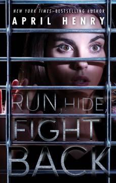 run hide fight back
