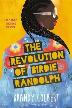the revolution of birdie