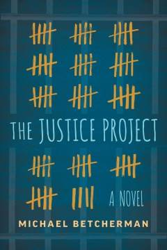 the justice project