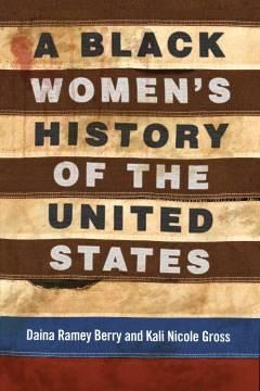 black women's history